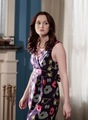 Blair's style season 3 - blair-waldorf-fashion photo