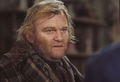 Brendan Gleeson as Stobrod Thewes  - cold-mountain photo