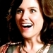 Brooke Davis - one-tree-hill-main-5 icon