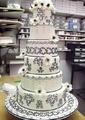 Cake Boss - cake-boss photo