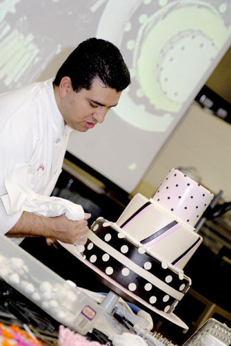 Cake Boss wallpaper called Cake Boss
