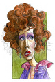 Carol Burnett as Miss Hannigan