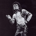 Cause I miss you so....:'-( - michael-jackson photo