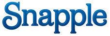Celebrity Apprentice Snapples