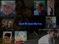 chad-michael-murray - Chad Michael Murray wallpaper