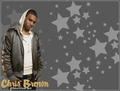 Chris Brown - fanpop-girls photo