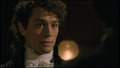 Christian Coulson on Hornblower: Loyalty