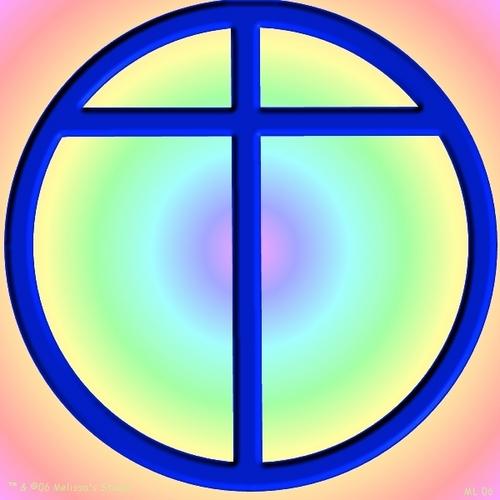 Christian Peace