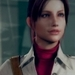 Claire - claire-redfield icon