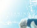 final-fantasy - Cloud wallpaper