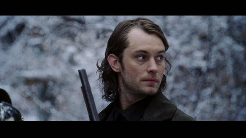 Cold Mountain images Cold Mountain HD wallpaper and ... Jude Law Lyrics