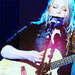 Crystal Bowersox - american-idol icon