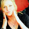 American Idol images Crystal Bowersox photo