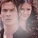 DELENAXD - the-vampire-diaries-tv-show icon