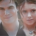 DELENAXD - the-vampire-diaries-tv-show icon