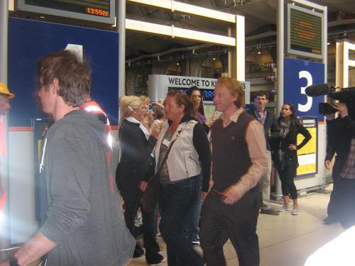 DH Londres Epilogue May 2010