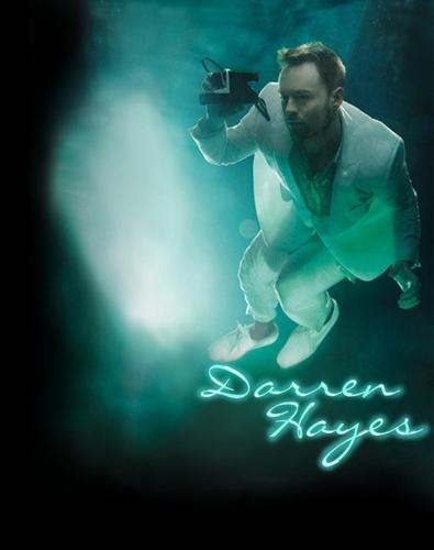 Darren.H