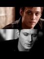 Dean and Adam