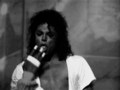 Dirty Diana! - michael-jackson photo
