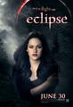 Eclipse <3 - twilight-series photo