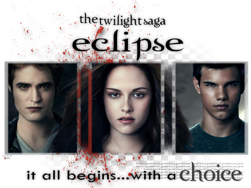 Eclipse desktop