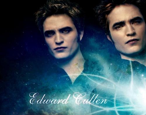 Edward !!!