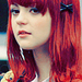 Emily ♥ - skins icon