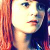 Emily ♥