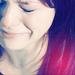 Emilyy <3 - skins icon