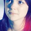 Emilyy <3