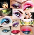 Eye Stuff - fanpop-girls photo