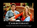 Friends Motivational Posters  - friends photo