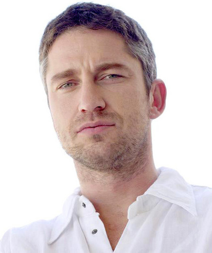 Gerry - gerard-butler Photo
