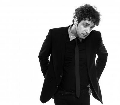 Gustavo Cerati Images Gustavo Wallpaper And Background Photos 12468041