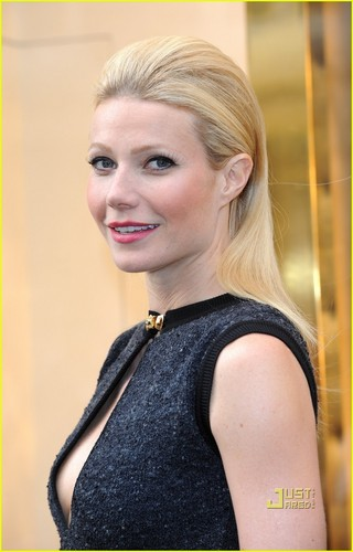 Gwyneth Paltrow 壁紙 titled Gwyneth Paltrow