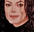 HD Photos of MJ