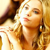 Personajes Canon  Chicas Hanna-Marin-pretty-little-liars-tv-show-12474324-100-100
