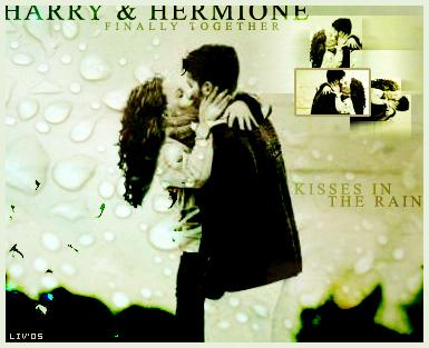 Harmony <3'