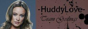 HuddyLove's Sig Banner
