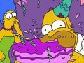 Hungry Homer