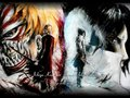 Ichigo Vs Sasuke - anime-vs-anime photo