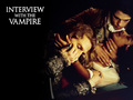 Interview with a Vampire  - interview-with-a-vampire wallpaper