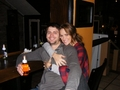 James & Shantel - shantel-vansanten photo
