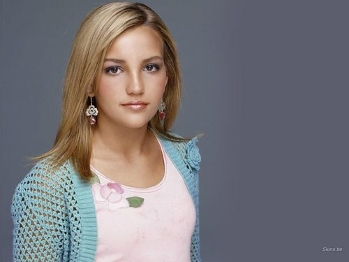 Jamie Lynn Spears - jamie-lynn-spears Wallpaper