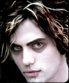 Jasper's Need to Feed - twilight-series photo