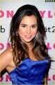 Josie Loren &amp; Cassie Scerbo: Hair Pulling Pair - josie-loren photo