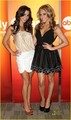 Josie Loren & Cassie Scerbo: Hair Pulling Pair - josie-loren photo