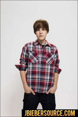 贾斯汀·比伯 壁纸 entitled Justin Bieber