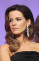 Kate @ Palme d'Or Closing Ceremony - Inside - kate-beckinsale photo