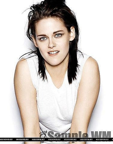 Kristen Stewart wallpaper entitled Kristen Stewart